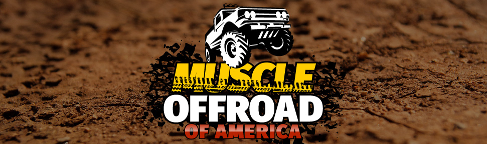 Muscle Offroad Of America